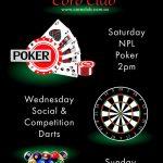 Poker-&-Darts