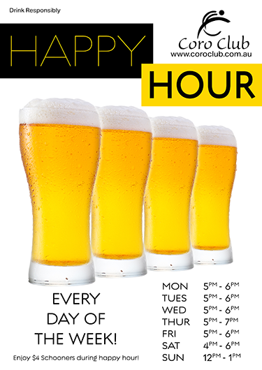Happy-Hour-2019