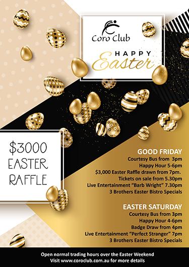 Easter-2019-01-01