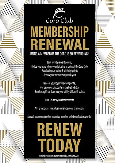 Membership-2019